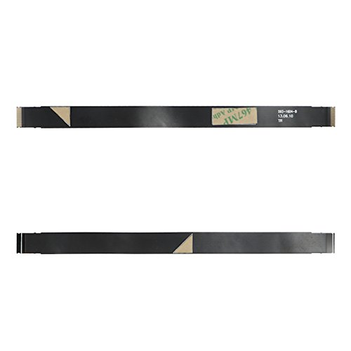 BisLinks Replacement For 13' MacBook Air A1466 593-1604-B 2013-2015 Trackpad Touchpad Ribbon Flex Cable