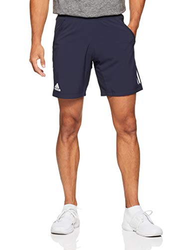 adidas Club Short - Pantalón Corto Hombre