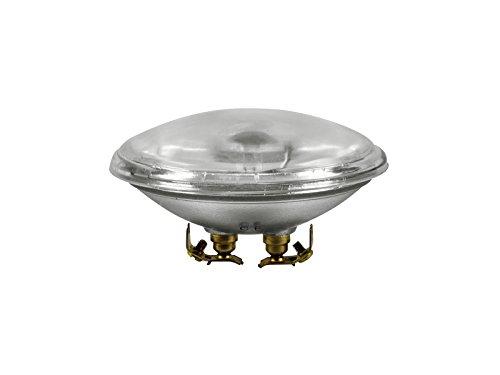 OMNILUX 88063005 Ersatz Lampe für Scheinwerfer Par 36 12.8 Volt 30 Watt