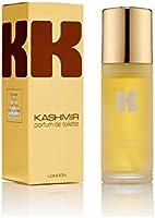 UTC Kashmir - Fragrance for Women - 55ml Parfum de Toilette, made by Milton-Lloyd