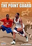 Championship Productions Becoming A Champion Basketball Player: The Point Guard DVD