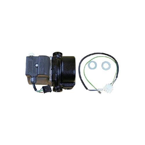 Pumpe Caldera Rock RS20/20F 122075040