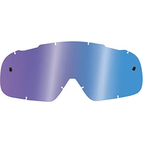 Fox Ersatzglas Airspc Lenses, Blue Spark, One size, 08078-905