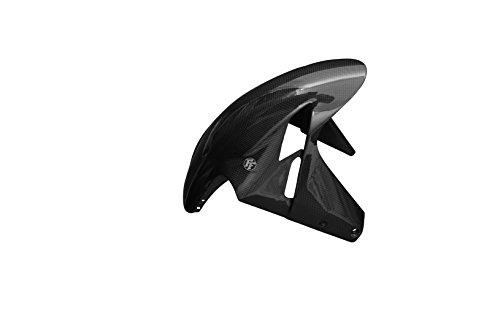 Carbon vorderes Schutzblech für MV Agusta F3 / Brutale 675 / 800
