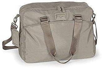 Bebé Due 20512 - Bolsas de transporte