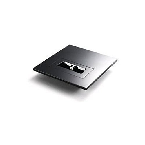 HTC CR G300 Desktop Cradle
