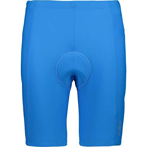 CMP Pantalon de Cyclisme pour Homme XL Cyano