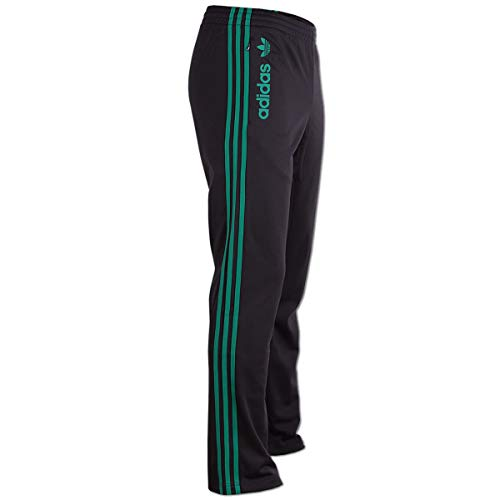 adidas joggingbroek sportbroek SREET DRIVER TP, zwart, maat XS, M30192