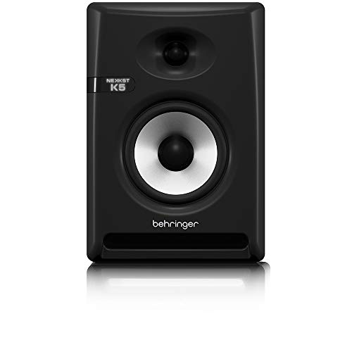 Lowest Price! BEHRINGER Powered Studio Monitor (K5)