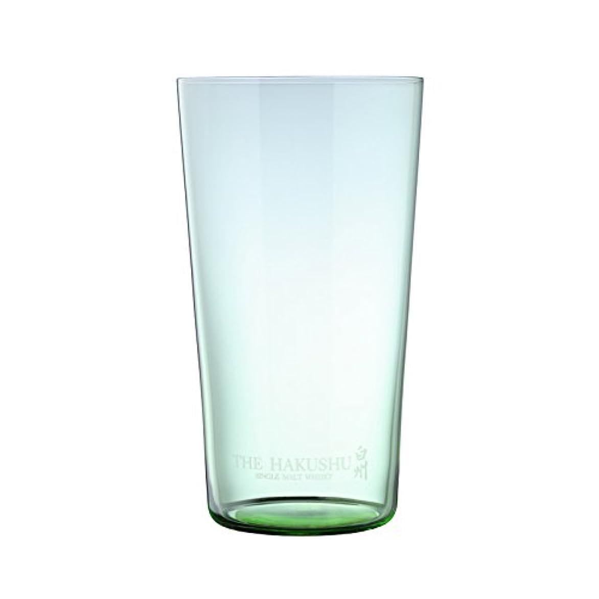 供給結紮賠償サントリー 白州 森香るハイボールグラス 330ml