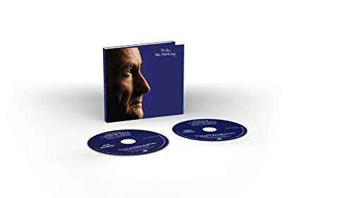 Hello, I Must Be Going (Deluxe Edition) (2CD)