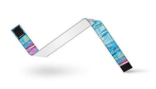【 国内正規品 】密閉型 ゲーミングヘッドセット SteelSeries Arctis 7&PRO 対応 交換用 ヘッドバンド Ski...