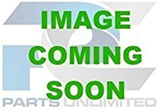 PC Parts Unlimited RDJT7 Dell Precision M6600 nVidia Quadro 3000M Graphics Video Card RDJT7
