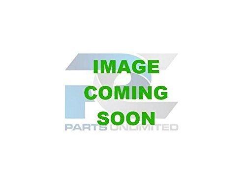 0B200-00320700 Asus Li-Polymer-Akku, 7,4 V, 5136 mAh, 38 Wh, 6 Zellen, Schwarz