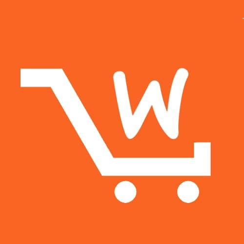 WooCommerce Mobile Dashboard