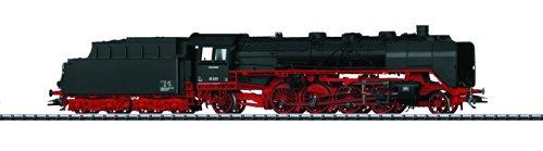 Trix 22376 - Güterzug-Dampflok BR 41 DB, Trix H0