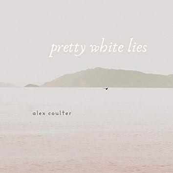 Pretty White Lies