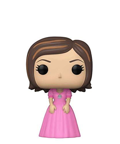 Popsplanet Funko Pop! Television - Friends - Rachel Green (Bridesmaid) #1065