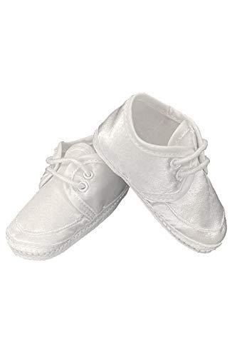 Infant Shoes Size 00