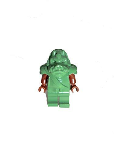 LEGO Star Wars Figur: Gamorrean Guard (Sail Barge) aus dem Set 6210