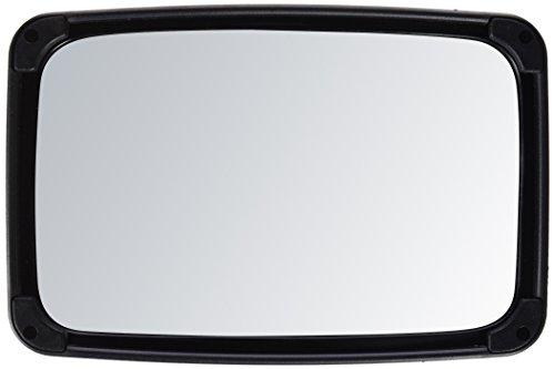 ashtree m440ce veh/ículo espejo