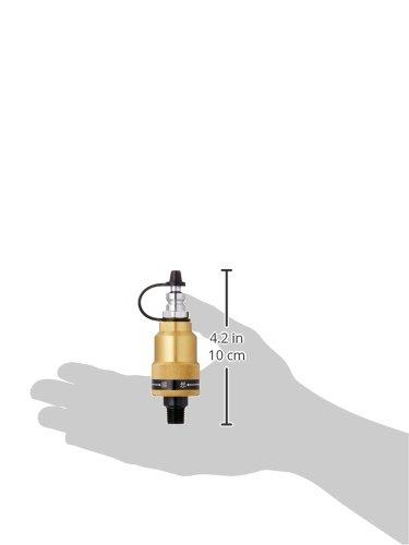 日立工機 ハイコーキ 高圧用打込調整器 [6816]