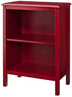 Best red threshold bookcase Reviews