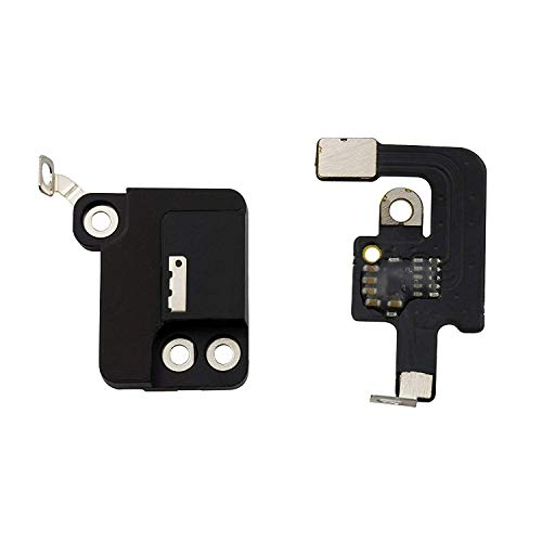 OnlyTech -WiFi WLAN-signaalantenne Flex kabel en draadloze GPS-signaalantenne voor iPhone 7 Plus