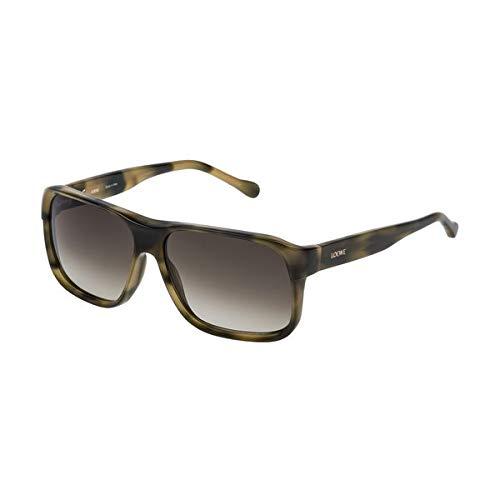 Gafas de Sol Mujer Loewe SLW964M58092I | Gafas de sol Originales | Gafas de sol de Mujer | Viste a la Moda