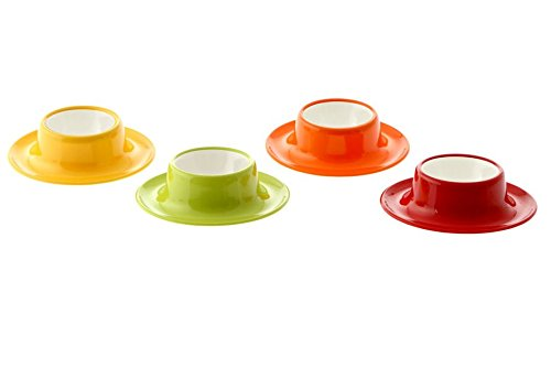 Gimex Rainbow Eierbecher