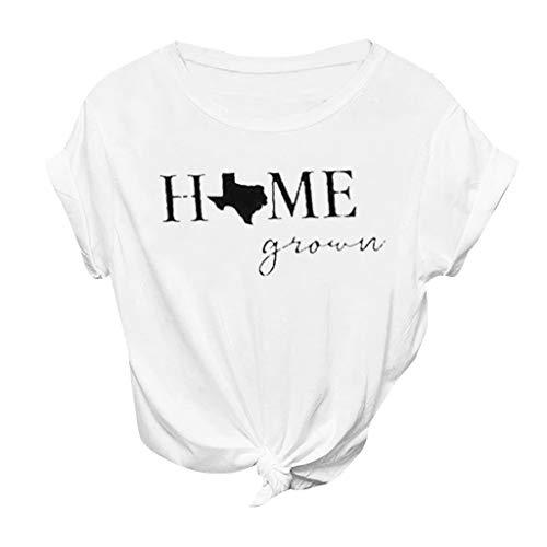 Sylar Camiseta Home Alfabeto Impresión Camisetas Mujer Mang