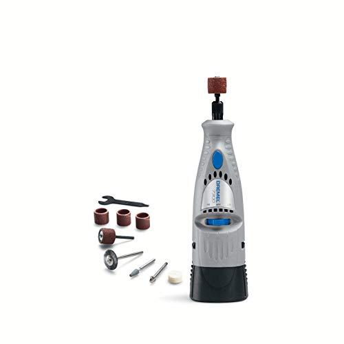 Dremel 7300-N/5 4.8V MiniMite Cordless Rotary Tool