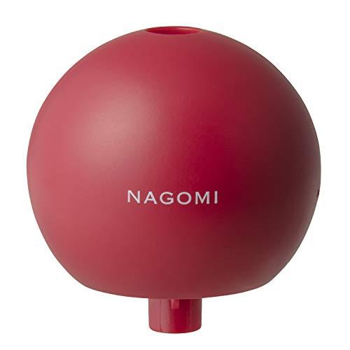 スリーアップ パーソナル加湿器 NAGOMI レッド PB-T1827RD