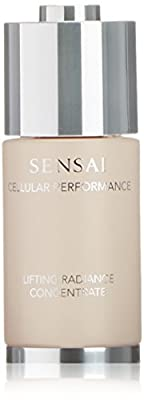 Sensai Cellular Performence Lifting Radiance Concentrate - 40 ml