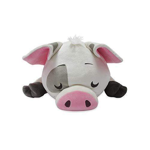 Disney Pua Cuddleez Plush – Moana – 24 Inches