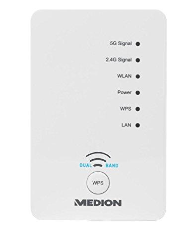 MEDION P85039 (MD 87209)