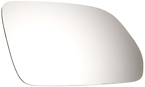 VAN WEZEL 5828836 Spiegelglas, Außenspiegel