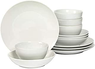 Best melamine dinnerware sets sale Reviews