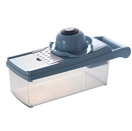 Mzxun Hogar Multi-función del cortador de cocina Gadget