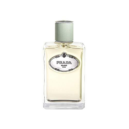 Infusion d'Iris by Prada Eau De Parfum for Women 100ml
