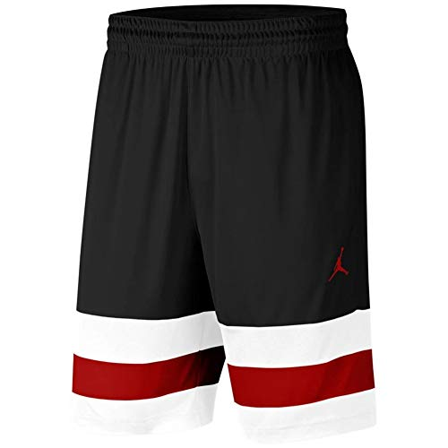 Joma Short Elastico Pantalones Cortos Negro XS Ni/ñas