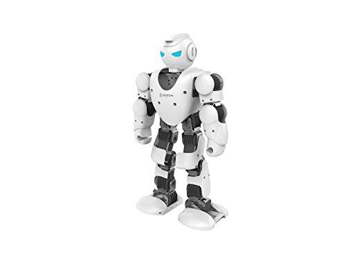 UBTECH - Alpha 1S - PNJ - Robot...