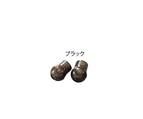 ケンツメディコ(KENZMEDICO)