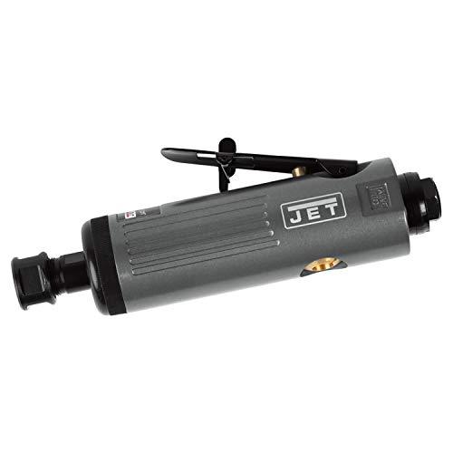 JET JAT-401, 1/4-Inch Pneumatic Die Grinder (505401)