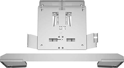 Neff Z54TL90X1 / Accesorio para campana extractora/Chasis/Combinable con Campanas Planas