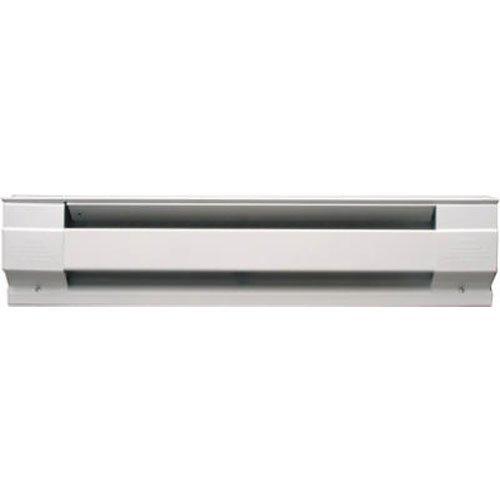 1000 watt baseboard heater - 5