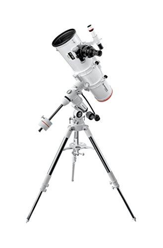 Bresser Teleskop, 4750757, Messier NT-150S/750 EXOS-1/EQ4