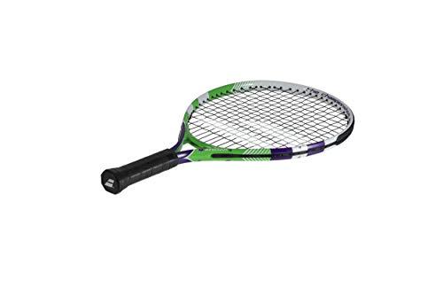 Babolat Wimbledon Junior 19 FS16 Gr. 0000