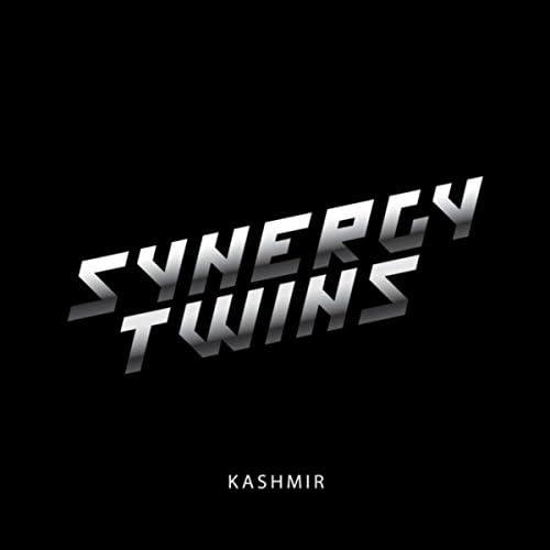 Synergy Twins