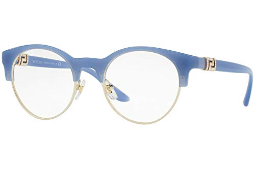 Versace Brille (VE3233B 5227 49)